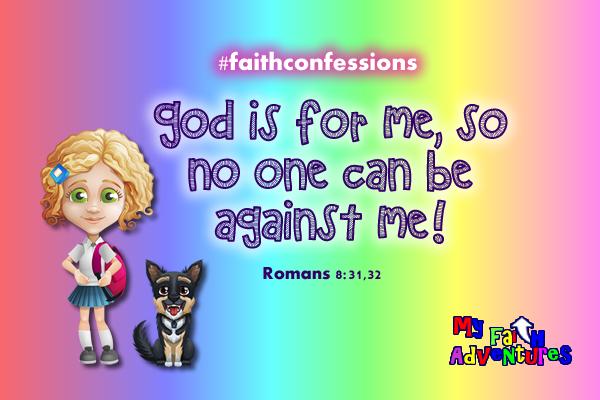 faithconfessions1.png