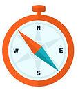 symbol compass.jpg