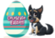 eastercountdown email.png