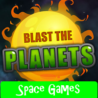 online space games