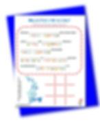 Journal for Kids