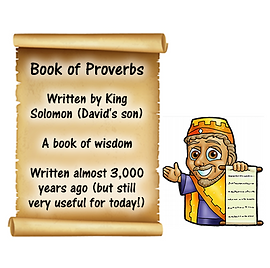 proverbs1.png