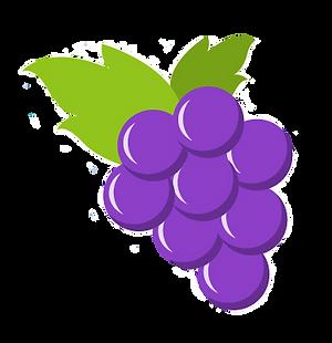 fruit_grapes.png