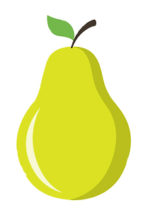 fruit_pear.png