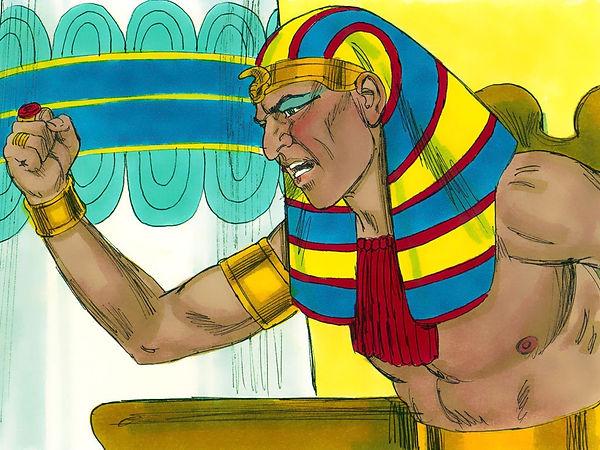 03_Moses_Pharaoh_1024.jpg