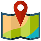 symbol map.jpg