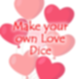 Love Dice.png