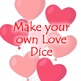 Love Dice.png
