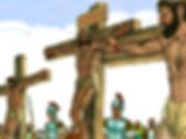 07_Jesus_Crucified_Dies_1024_JPEG.jpg
