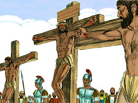 07_Jesus_Crucified_Dies_1024_JPEG.jpg