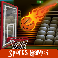 online sports games