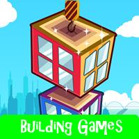 online building games