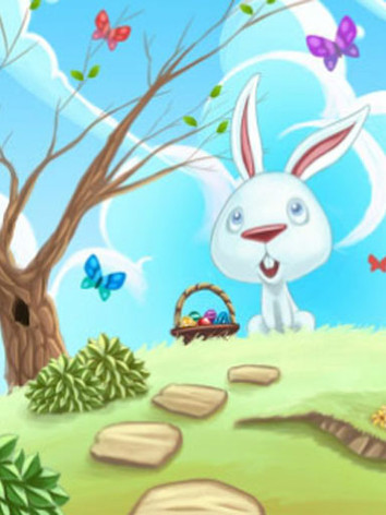 Find The Differences Bunny.jpeg
