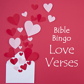 Bible Bingo Love Verses.png