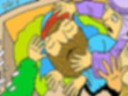 5_FB_LS_Jesus_Storm_1024.jpg