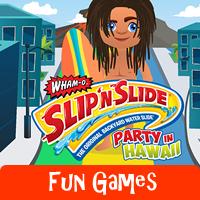 fun-games.png