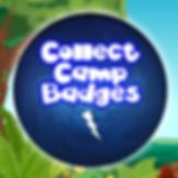 Camp Badges.png