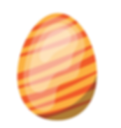 egg1.png