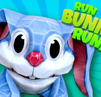 Run Bunny Run.jpeg