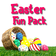 Easter Fun Pack.png