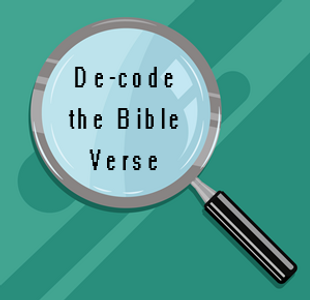 Decode the Bible Verse.png