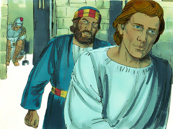 05_Peter_Prison_1024.jpg
