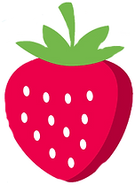 fruit_strawberry.png