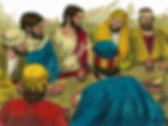 08_Last_Supper_Jesus_JPEG.jpg