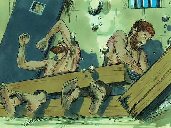 07_Paul_Silas_Prison_1024.jpg