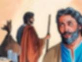 4_GNPI_085_Judas_Betrays_1024.jpg