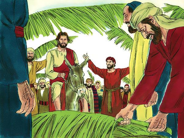 07_Jesus_Jerusalem_1024.jpg