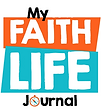 faithlife logo.png