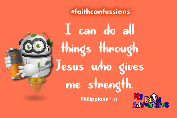 faithconfessions4.png