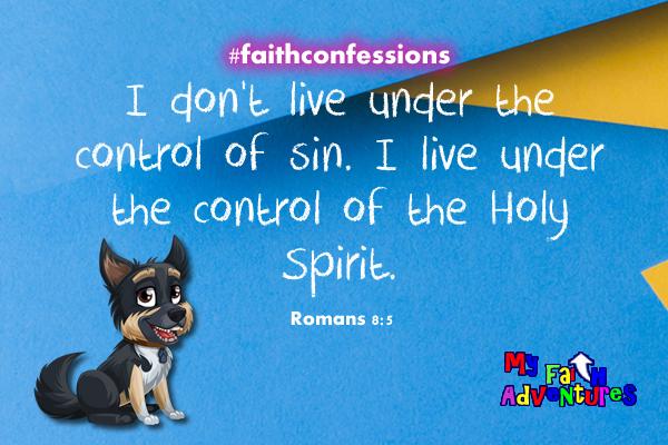 faithconfessions5.png