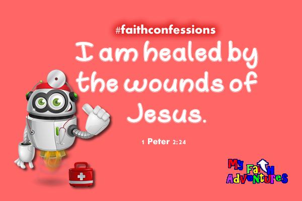 faithconfessions3.png