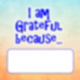 Gratefulness Printable.png