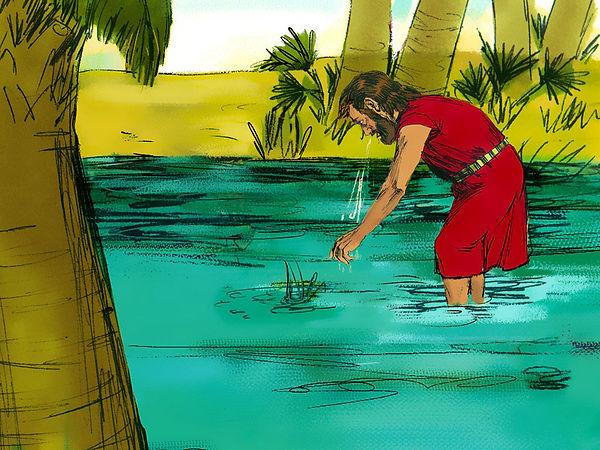 03_Moses_Food_Water_JPEG_1024.jpg