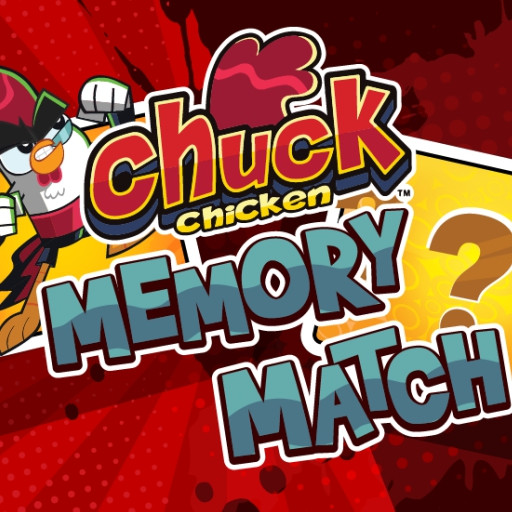Chuck Chicken Memory Match.jpeg
