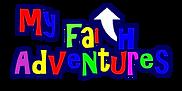logo_colour blu outline.png