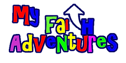 My Faith Adventures