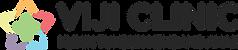 logo_vijiclinic