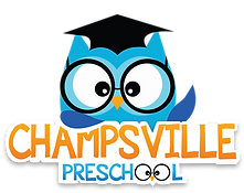 Logo_Champsville.png