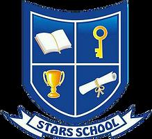 Stars Elementary School