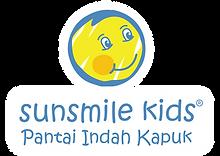 Sunsmile Kids