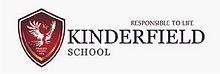 Kinderfield