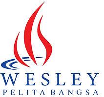 Wesley Pelita Bangsa