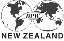 bpw-nz-logo-clear-bkg.png