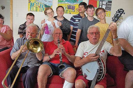 19-2-20_Jazz-Muscians.jpg