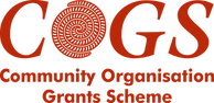 COGS-Logo.png