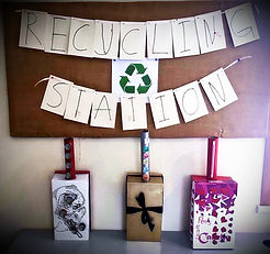 recycling%20station_edited.jpg